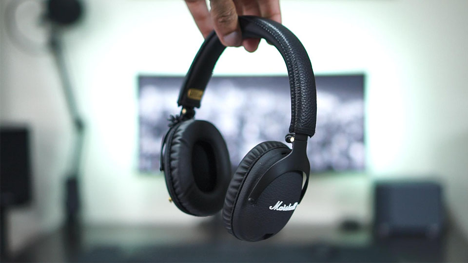 prueba-Marshall-Monitor-Bluetooth