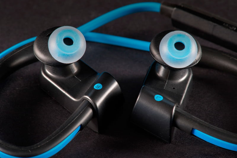 auriculares-jabra-sport-pace-opinion