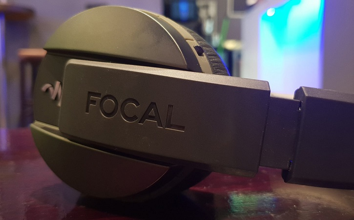 opinion-Focal-Listen-Wireless