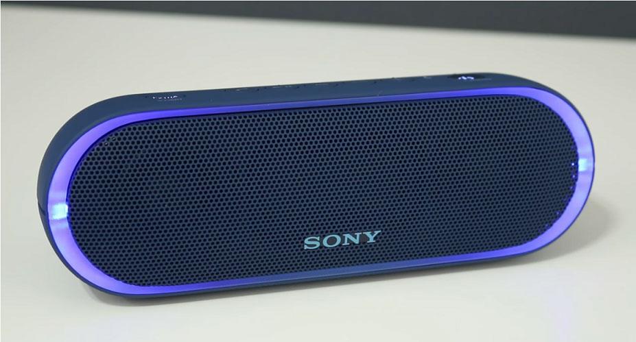 prueba-Sony-SRS-XB20