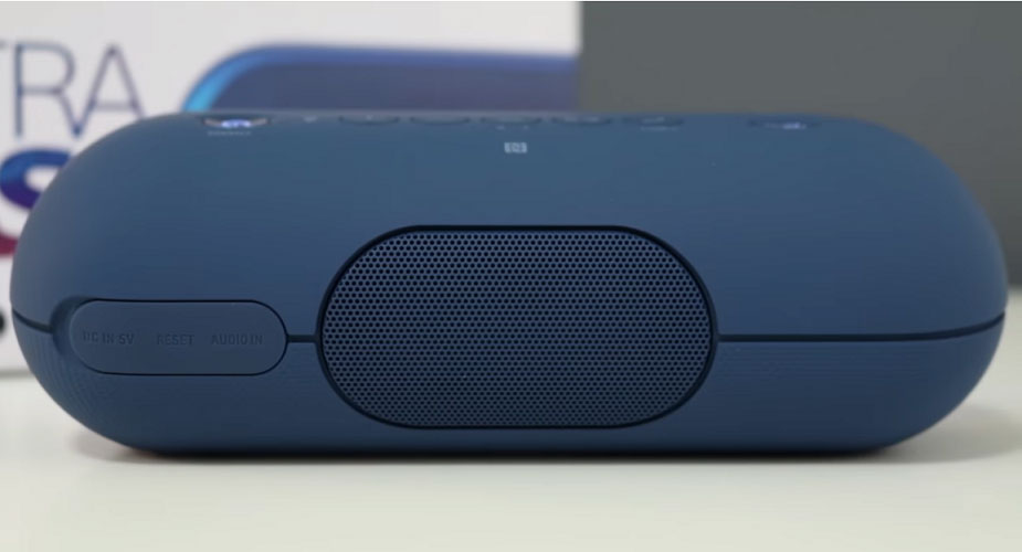 altavoz-bluetooth-Sony-SRS-XB20