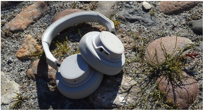 prueba-Plantronics-Backbeat-Go-600