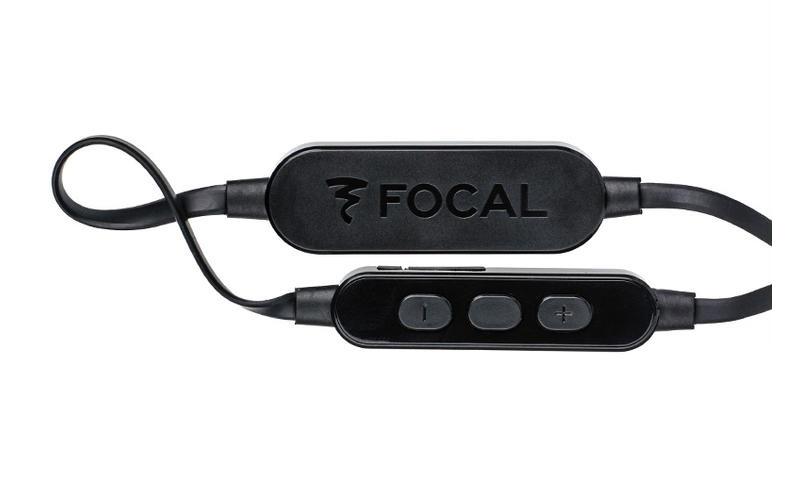 auricular-focal-chispa-inalámbrico