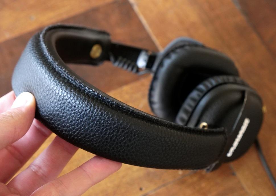auriculares-Marshall-Mid-Bluetooth