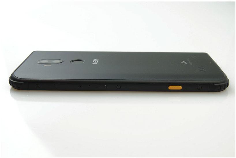 prueba-AGM-X3