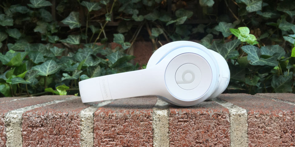 Beats-Solo-3-Wireless-review