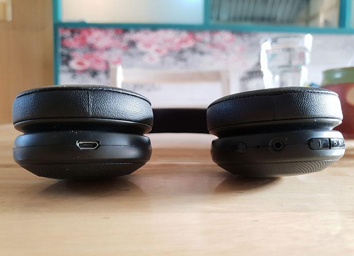 auriculares-JBL-E45BT