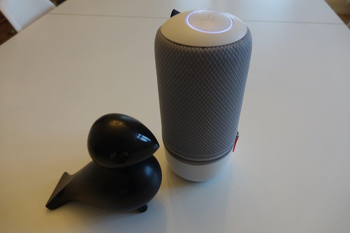 prueba-Libratone-Zipp-Mini-2
