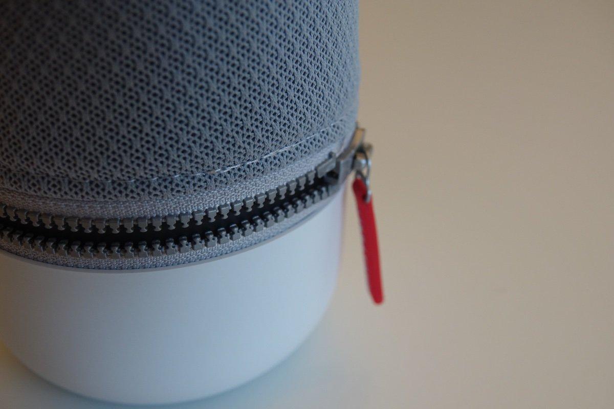 altavoz-Libratone-Zipp-Mini-2