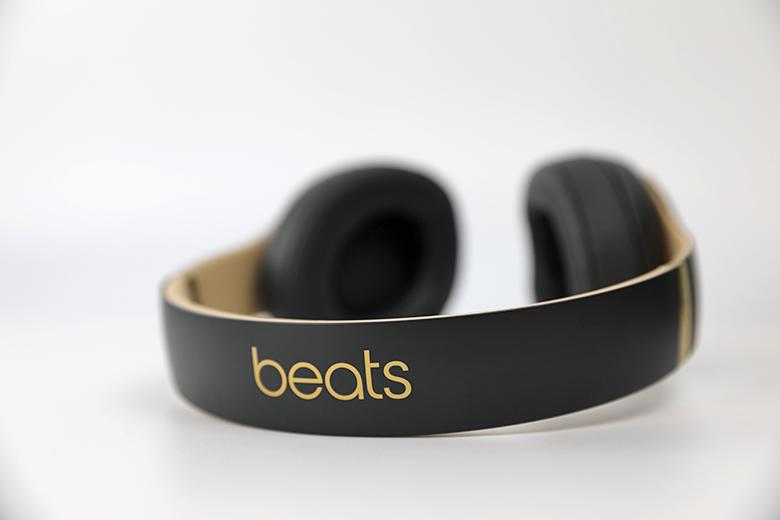 prueba-Beats-Studio-3-Wireless