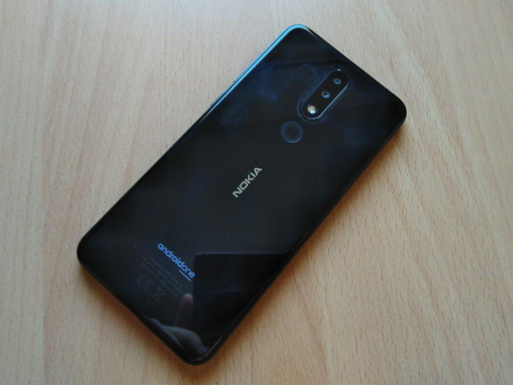 prueba-Nokia-5.1-Plus