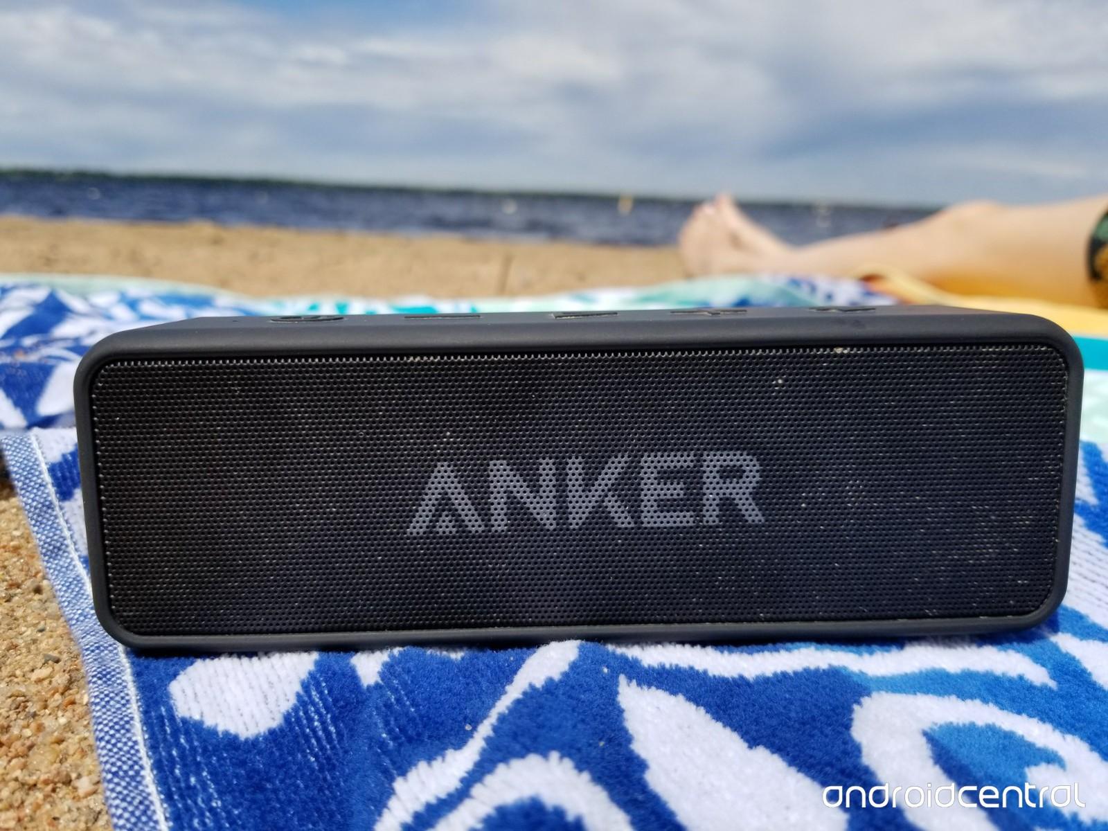 prueba-Anker-SoundCore-2