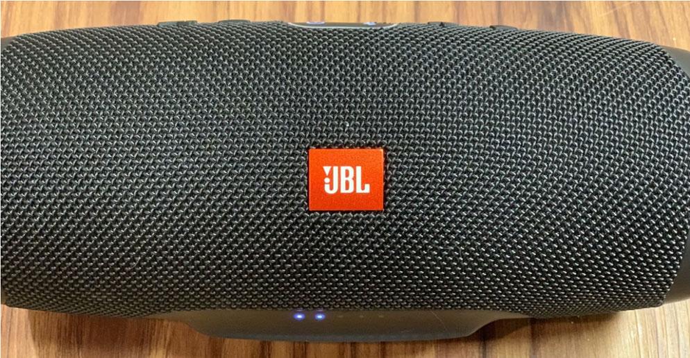 altavoz-bluetooth-JBL-Charge-4