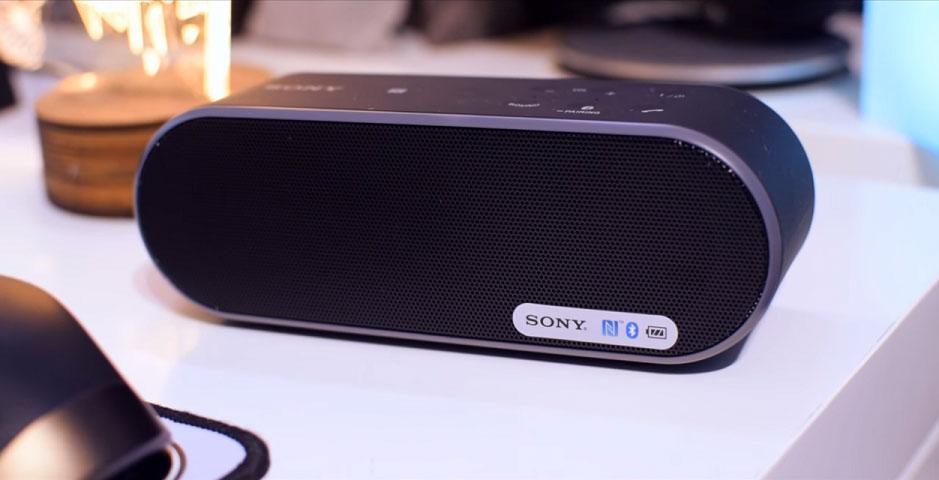 Prueba Sony-SRS-X2