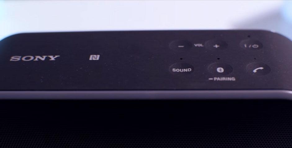 altavoz-Sony-SRS-X2