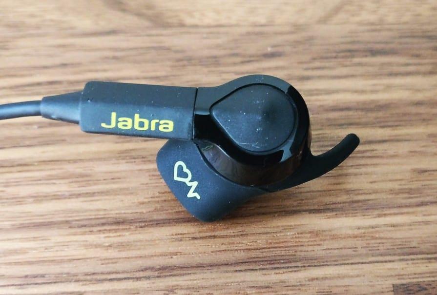 Jabra-Sport-Pulse-revisión