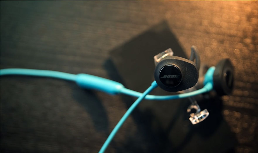 auricular-Bose-SoundSport