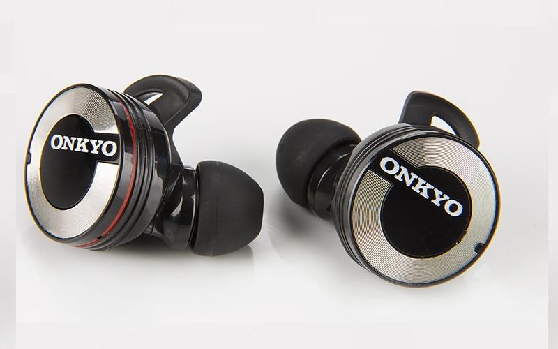 auriculares-Onkyo-W800BT