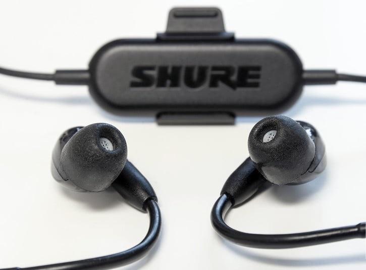 prueba-Shure-SE215