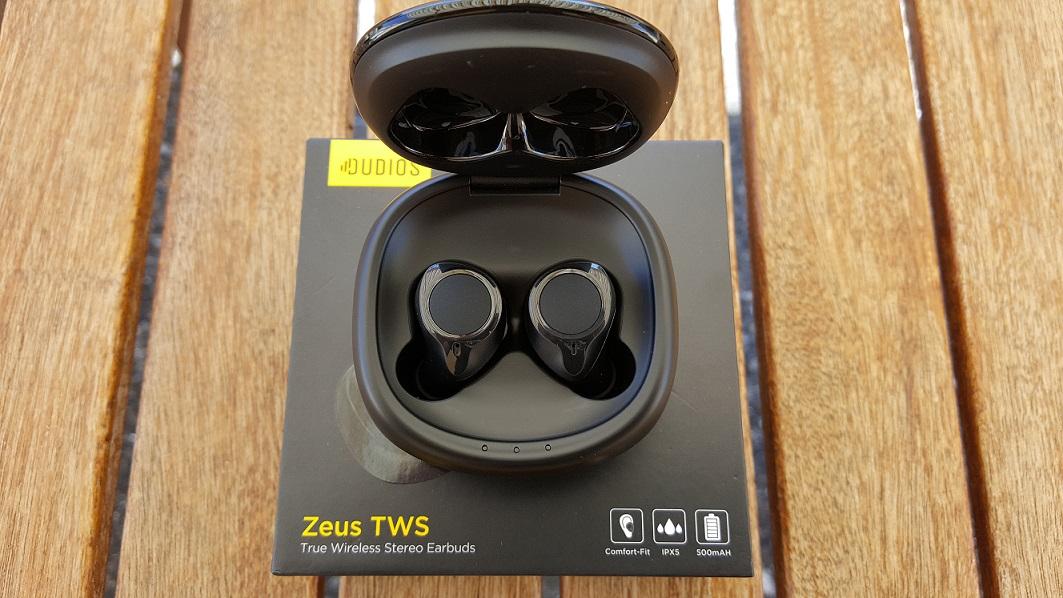 prueba-Dudios-Zeus-TWS