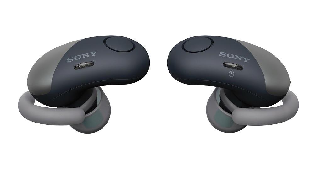Sony-WF-SP700N-revisión