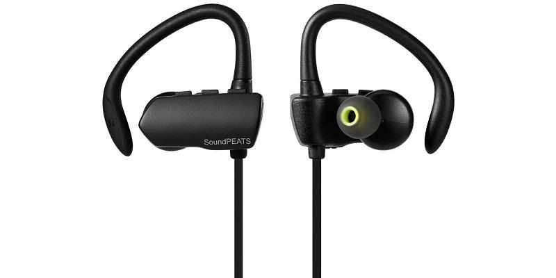 prueba-SoundPeats-Q9A