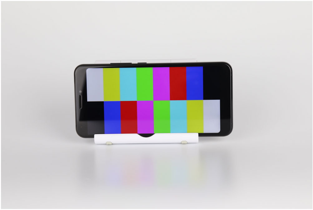 smartphone-Blackview-S6