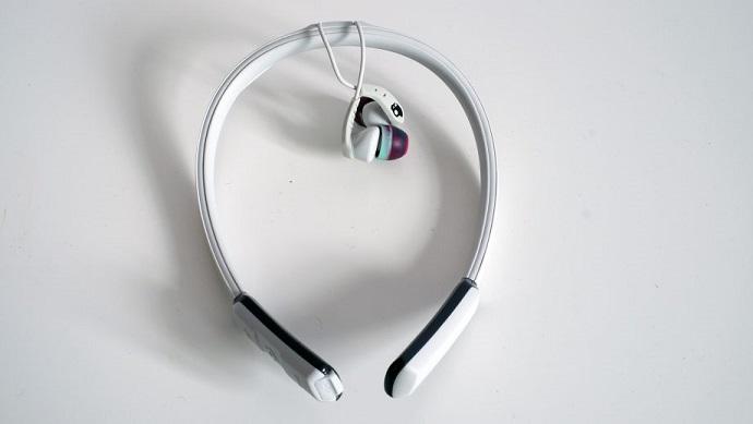 Skullcandy-Method-In-ear-sports-auriculares
