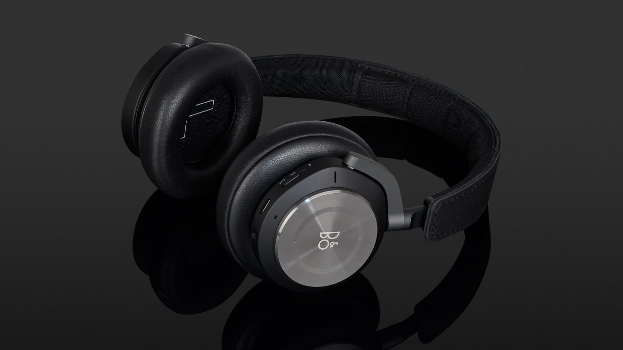 auriculares-B & O-Play-Beoplay-H9i