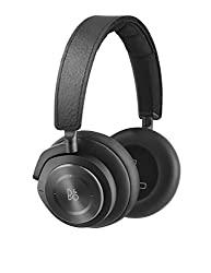 1598177633 502 Analisis de los auriculares BO Beoplay H8i