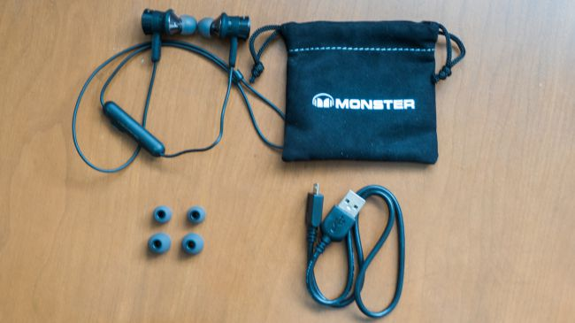 monster-clarity-hd-bluetooth-review
