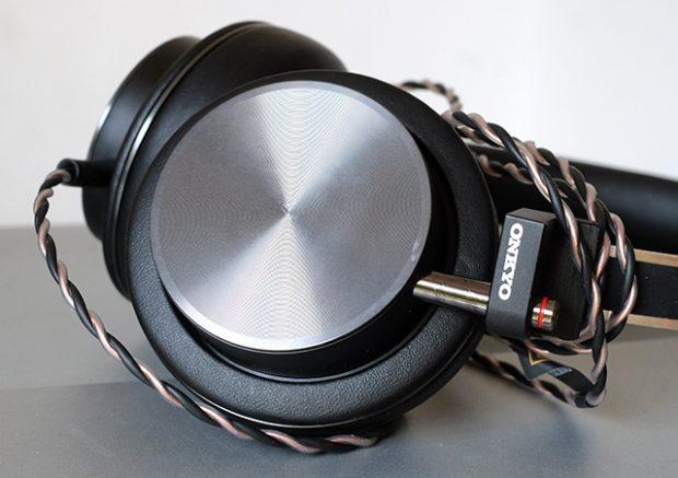 Onkyo-H500M-revisión