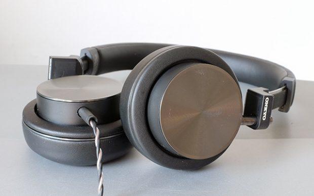 prueba-Onkyo-H500M