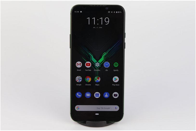 teléfono inteligente-Xiaomi-Black-Shark-2