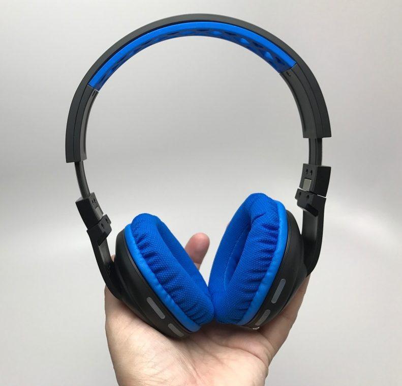 auricular-bluetooth-Soul-X-Tra