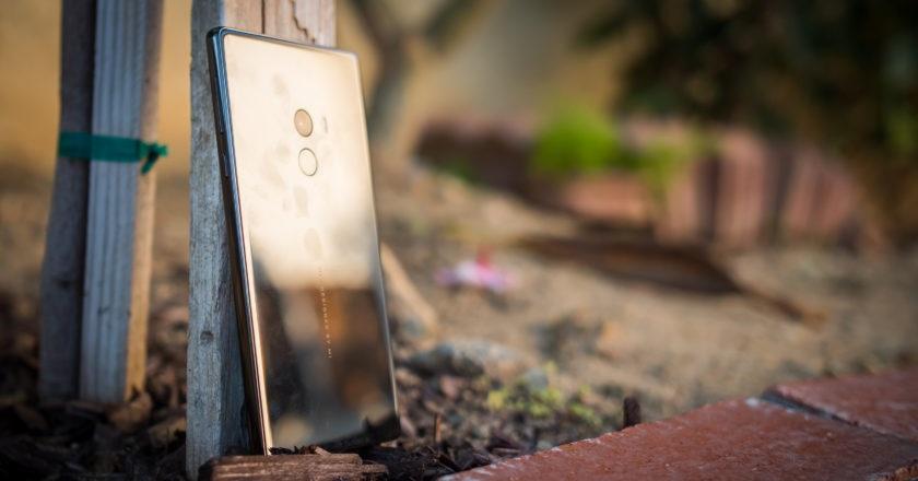 revisión-Xiaomi-Mi-MIX