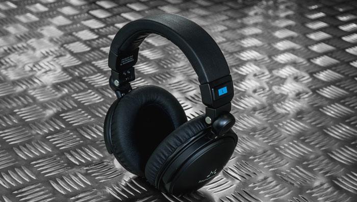 SoundMagic-HP151-revisión