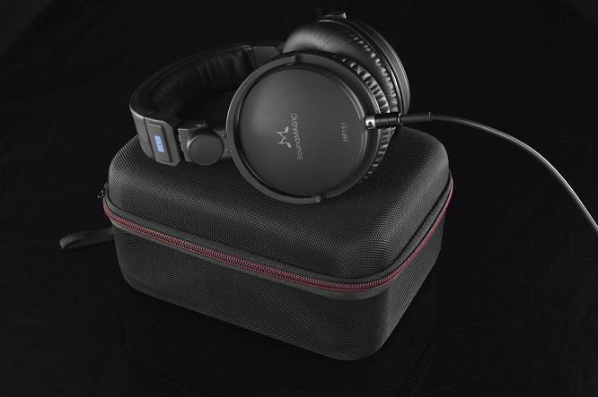 prueba-SoundMagic-HP151