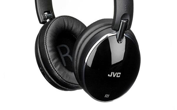 jvc-ha-s90bn-revisión del casco