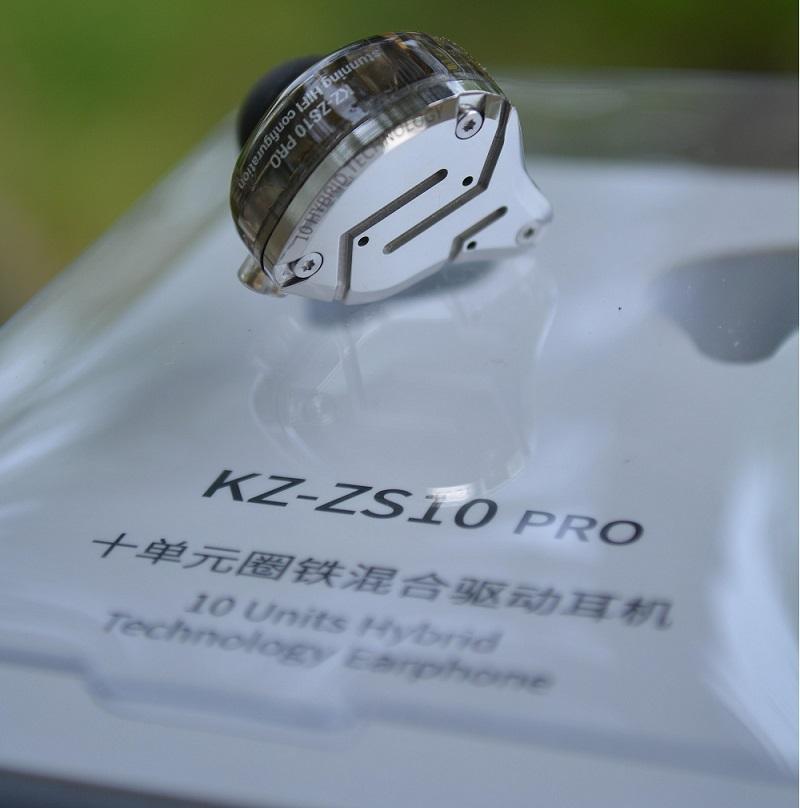 prueba-KZ-ZS10-Pro