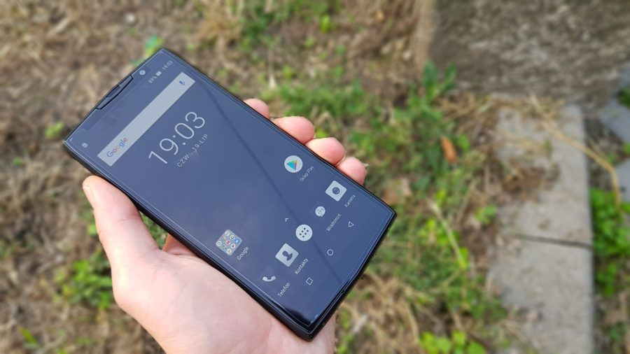 Doogee-BL9000-opiniones