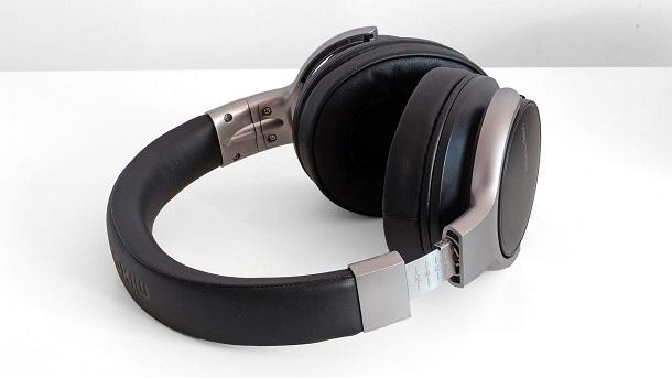 Mixcder-E7-auriculares-bluetooth