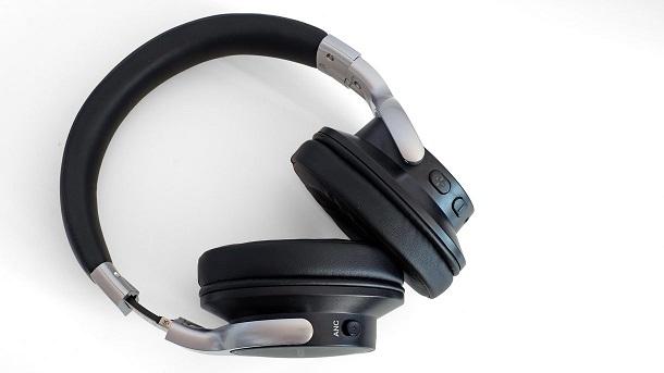prueba-Mixcder-E7