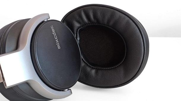 Mixcder-E7-auriculares