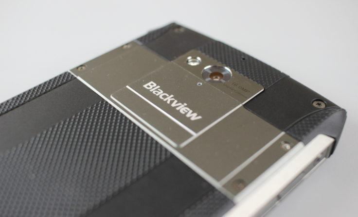 Blackview-BV8000-Pro-revisión