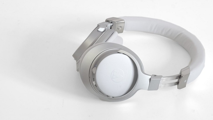 Audio-Technica-ATH-AR5BT-revisión