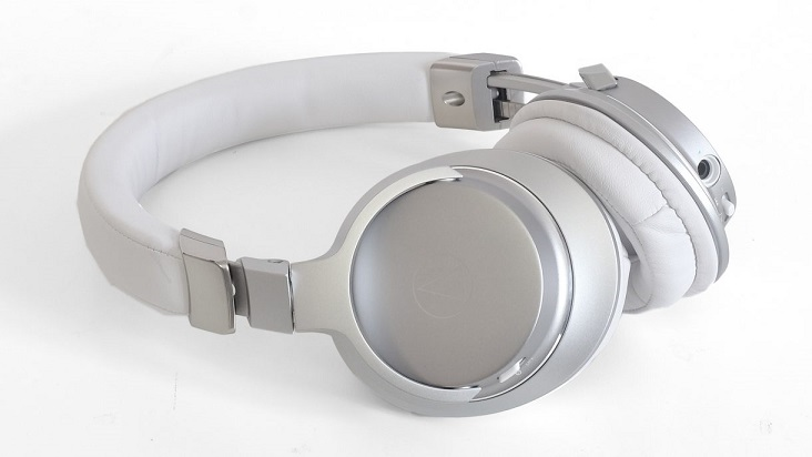auriculares-Audio-Technica-ATH-AR5BT