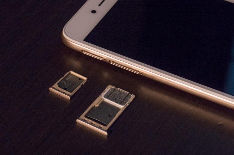 revisión-Xiaomi-Redmi-5a