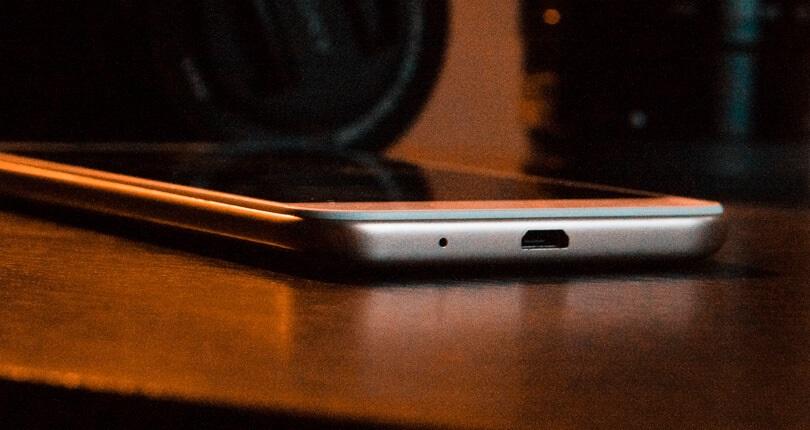 prueba-Xiaomi-Redmi-5a