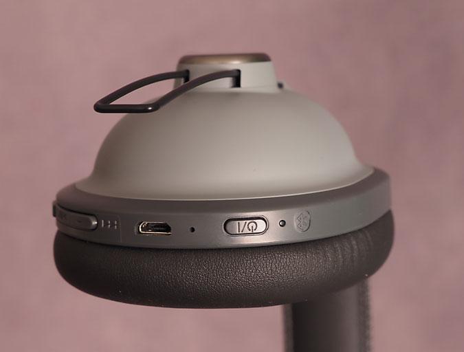 auriculares-bluetooth-Panasonic-RP-HTX80B